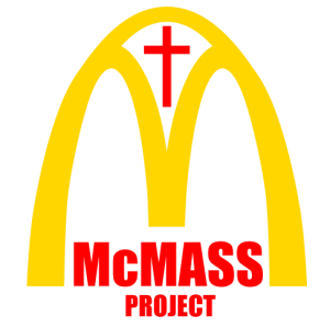 The project logo, believe it or not, and a link to the indigogo website, in case you're still struggling with whether to believe it, or not. (Image from indiegogo.com)